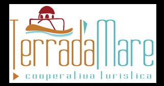 TERRADAMARE Logo